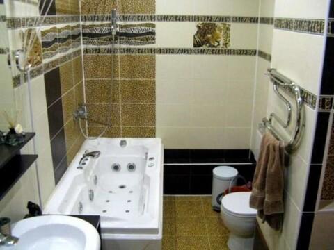 Квартира на сутки для вас - Фото 4