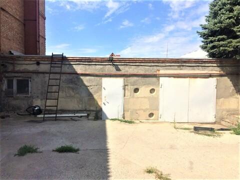 Дом 808 кв.м. Нариманова-по пер.Марксисткий, 6.6соток - Фото 5