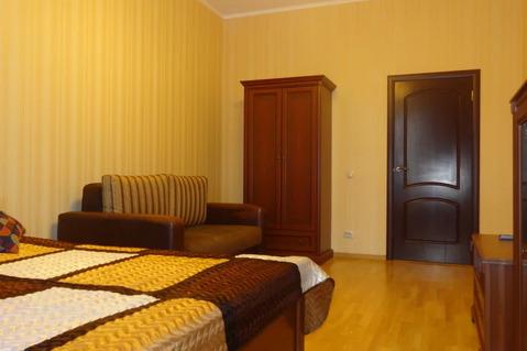 Объявление №61684537: Сдаю комнату в 2 комнатной квартире. Комсомольск-на-Амуре, Труда аллея, 40,
