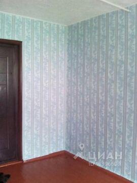 Продажа комнаты, Инской, Ул. Приморская - Фото 2