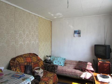 Продам сад с домом - Фото 4