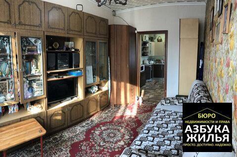 2-к квартира на пос. Зеленоборский 18 за 800 000 руб - Фото 4