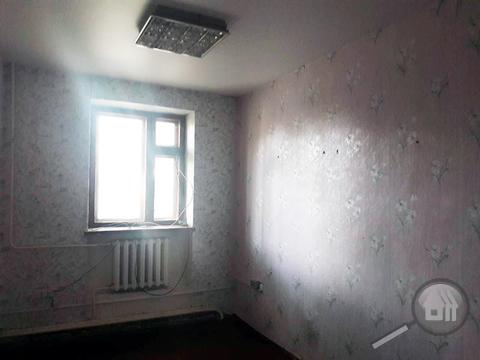 Продается комната с ок, ул. Аустрина - Фото 4