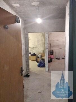 Предлагаем к продаже просторную 2-к квартиру - Фото 3