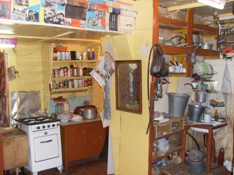 Продам дом в пгт Новозавидовский - Фото 3