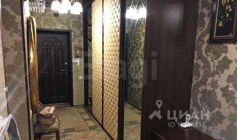 Аренда квартиры, Томск, Пионерский пер. - Фото 1