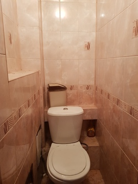 Сдается 3 комнатная квартира в районе Мальково - Фото 3
