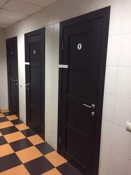 Аренда офиса от 15.9 м2, м2/год - Фото 2