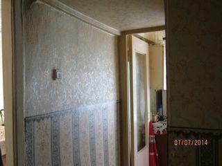Продажа квартиры, Дубровка, Брянский район, 46 - Фото 1