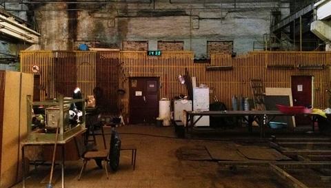 Предлагается в аренду помещение под производство в Дмитрове, дзфс - Фото 3