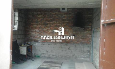 Продается 2 эт дом 130кв м район Александровки (ном. объекта: 12860) - Фото 1