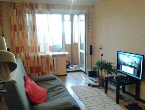 Объявление №57480520: Сдаю комнату в 2 комнатной квартире. Иркутск, ул. Лапина, 6,