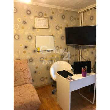 Сдается 4-х ком. квартира по адресу: г.Екатеринбург, ул. Гастелло, д.1 - Фото 4
