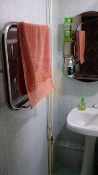 Аренда двухкомнатной квартиры на Кривошты - Фото 4