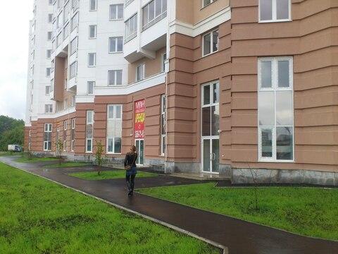 Коммерческая недвижимость, ул. Союзная, д.8 - Фото 1