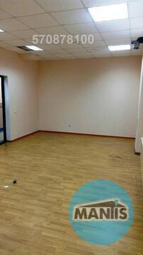 Самый дешевый офис с отделкой В+ в ВАО! - Фото 2