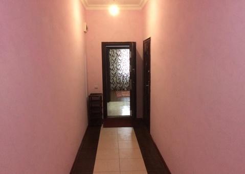 Сдается в аренду квартира г.Махачкала, ул. Имама Шамиля - Фото 2