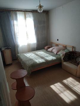 Квартира, ул. Вилонова, д.12 - Фото 1