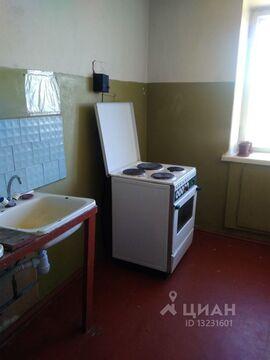 Продажа комнаты, Чебоксары, Ул. Пирогова - Фото 1