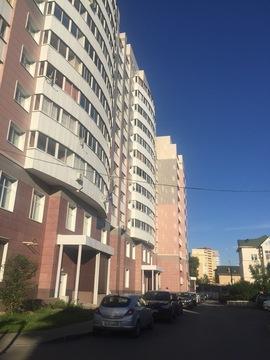Продается 1- ком квартира Ломоносова, 117 - Фото 1