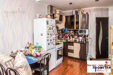 Продажа квартиры, Новосибирск, Локтинская - Фото 5