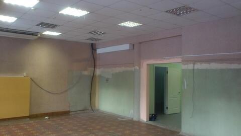 Торговое помещение на первой линии пр.Ленина - Фото 5