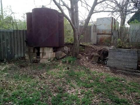 Дача с летним каменным домиком - Фото 1