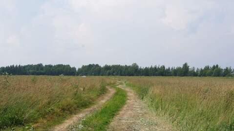 Продается земельный участок 10.29 сот. - Фото 4