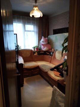 Продажа квартиры, Иваново, Ул. Диановых - Фото 5