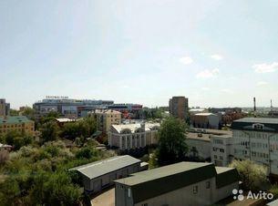 Аренда квартиры, Курск, Ул. Карла Маркса - Фото 1