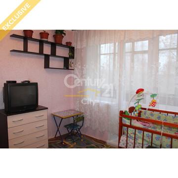 1-комнатная квартира г. Пермь, ул. Крупской, д.86 - Фото 1