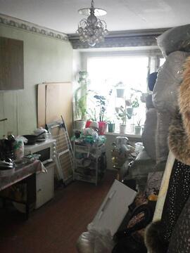 Дешевая квартира ул. Республики - Фото 3