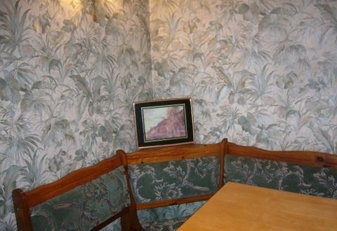 Продажа комнаты, Калининград, Павлика морозова улица - Фото 5