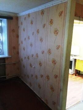 1-ком 32 кв.м квартира Павловский Пасад - Фото 2