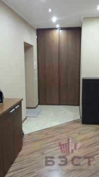 Квартира, Фролова, д.31 - Фото 4