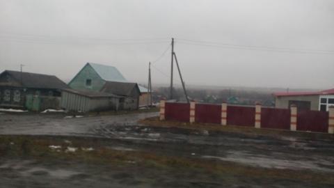 Продам участок в Бессоновке ул. Центральная - Фото 1