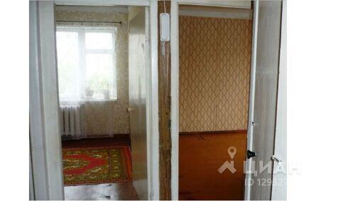 Продажа квартиры, Пенза, Ул. Ульяновская - Фото 2