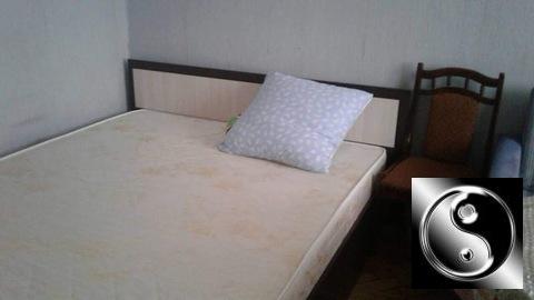 Объявление №49798199: Сдаю комнату в 3 комнатной квартире. Москва, ул. Ямского Поля 5-я, 23 к2,