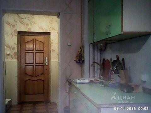 Аренда дома посуточно, Котлас, Котласский район, Свердлова пер. - Фото 1