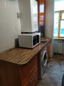 Сдам 1 к квартиру в Пушкино - Фото 3