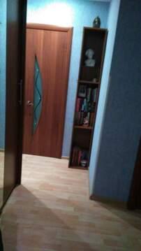 Продажа квартиры, Чехов, Чеховский район, Ул. Московская - Фото 3