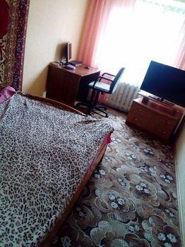 Продажа квартиры, Петропавловск-Камчатский, Ул. Маршала Блюхера - Фото 2