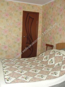 Продается 2-комнатная квартира. Район Центрального рынка (ул.Чехова) - Фото 4