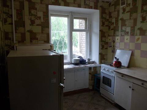 Продам 1-комнатную квартиру в Магнитогорске - Суворова 125 - Фото 4