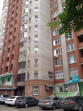 Продажа квартиры, Уфа, Ул. Бакалинская - Фото 1