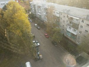 Аренда квартиры, Кемерово, Строителей б-р. - Фото 1