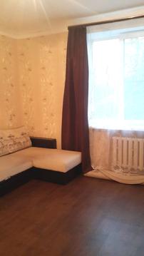 Продажа комнаты 17 кв.м, 2 соседа, Сельмаш - Фото 1