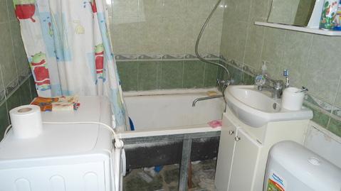 Продается 2-х комнатная квартира в г.Александров по ул.Ленина р-он Цен - Фото 5