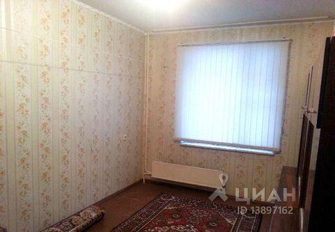 Продажа комнаты, Калининград, Ул. Эльблонгская - Фото 1