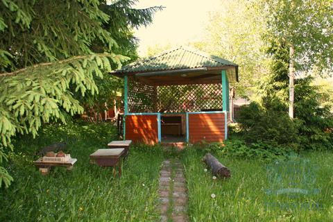 Сдаётся дача с баней в Солнечногорском районе, Московской области - Фото 5